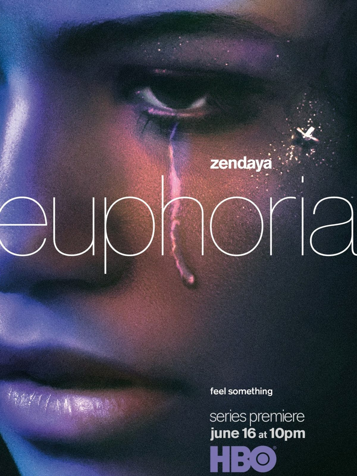 5 razones para ver... Euphoria