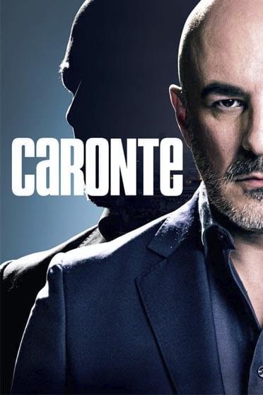 Caronte - Crítica de serie