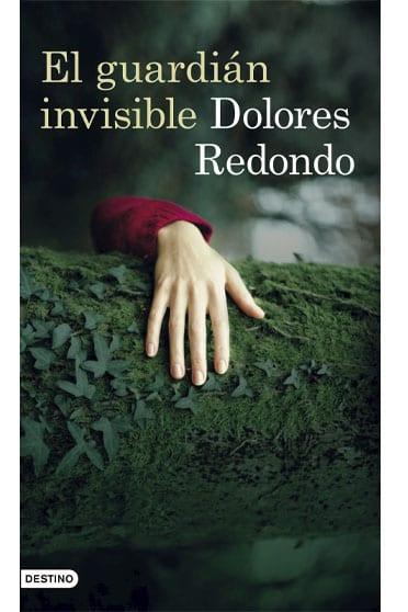 Legado en los huesos, de Dolores Redondo - Reseña