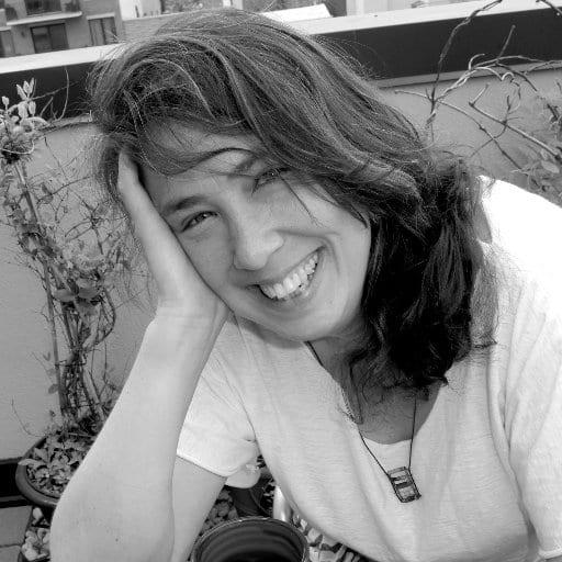 Ficha y libros de Liz Braswell