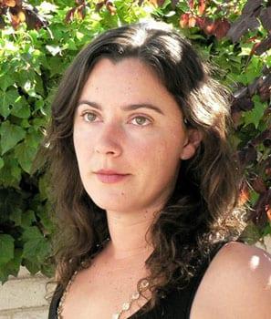 Ava Dellaira foto perfil