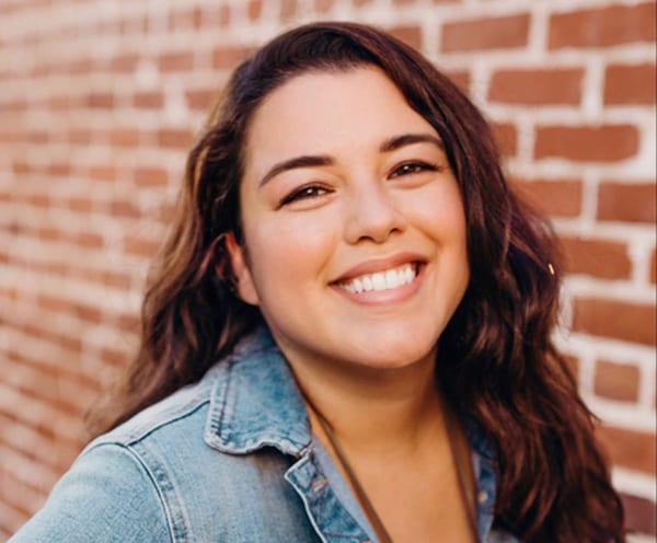 Isabel Ibañez foto ficha