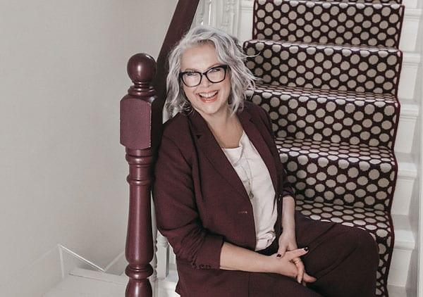 Kate Watson foto ficha