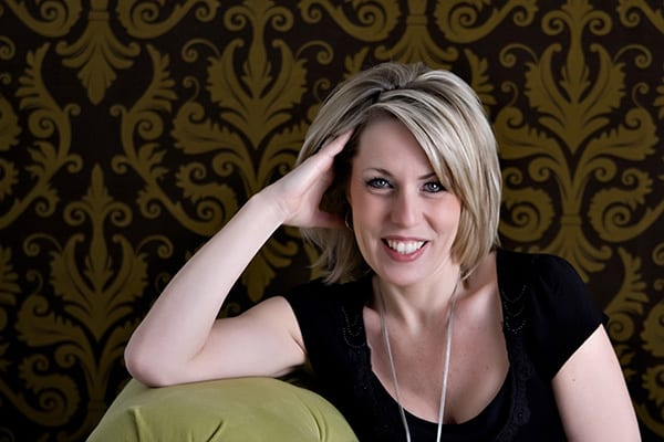 Kimberly Derting foto ficha