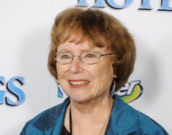 Lois Duncan foto ficha