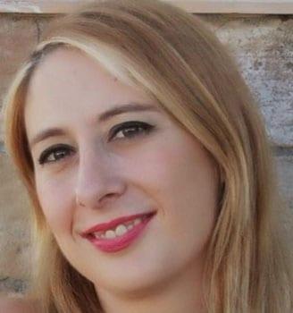 María José Tirado foto ficha