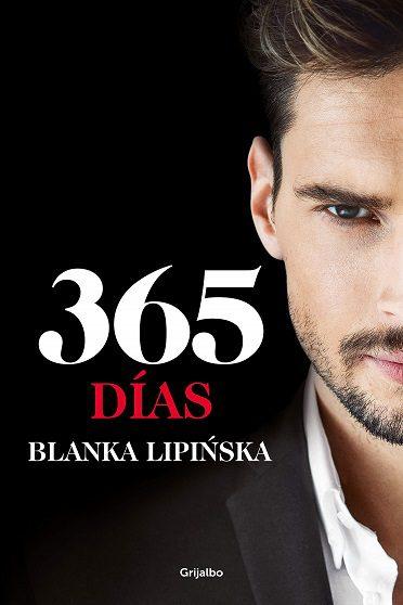 365 días, de Blanka Kapinska
